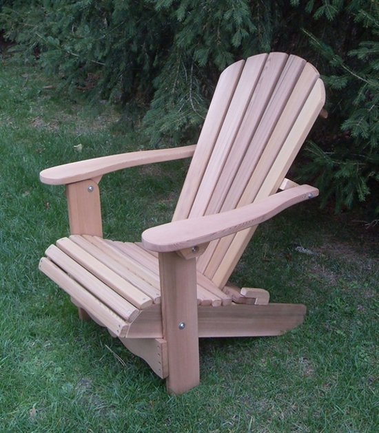 Superb Classic Adirondack Chair Ca11 Classic Tuinstoel Beatyapartments Chair Design Images Beatyapartmentscom