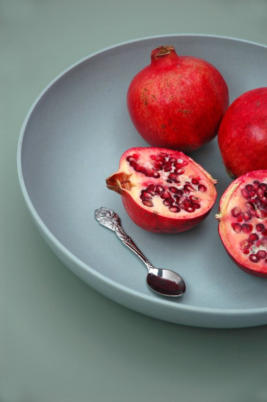 Zuperzozial Tutti Frutti Mega Schaal à 32 cm