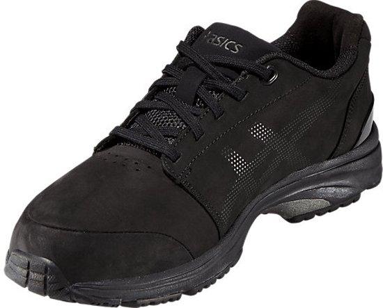 Asics Gel Odyssey WR Men Schoenen zwart 43 12