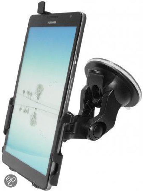 Carholder HI-302 for Huawei Ascend Mate