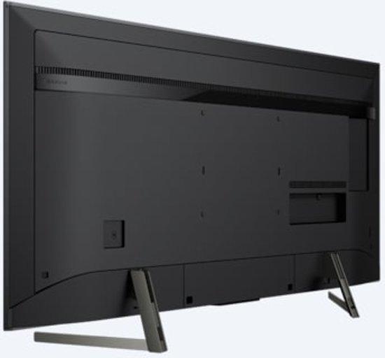 Sony KD-75XG9505