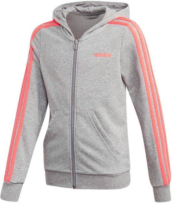 adidas hoodie kinderen