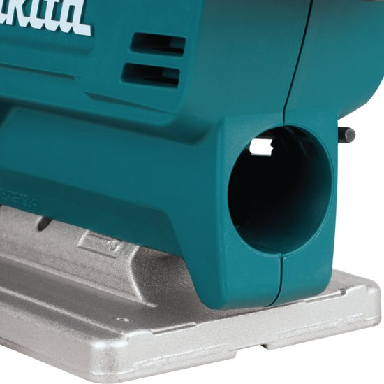 Makita JV101DSME 10,8 V Decoupeerzaag D-greep