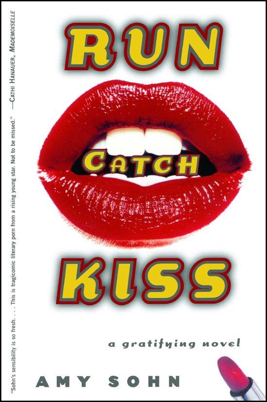 Run Catch Kiss