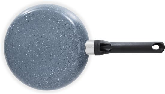 BK Granite Koekenpan à 30 cm