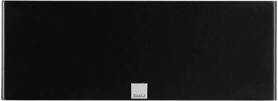 Dali Zensor Vokal wit (per stuk)