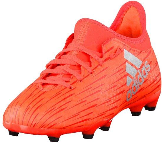 | Adidas X16.3 Voetbalschoenen Kinderen Maat