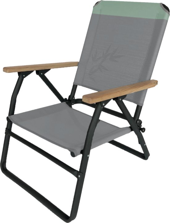 Incredible Human Comfort Compact Chair Boust Camellatalisay Diy Chair Ideas Camellatalisaycom