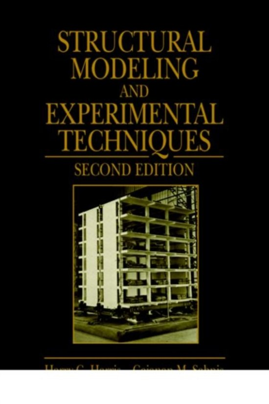 Structural Modeling and Experimental Techniques