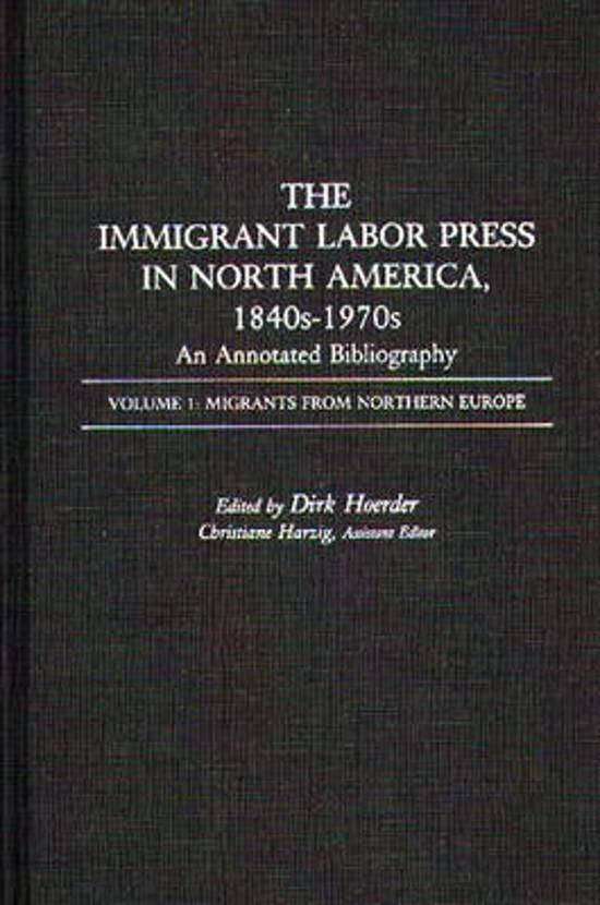 an introduction to the immigration of koreans to north america