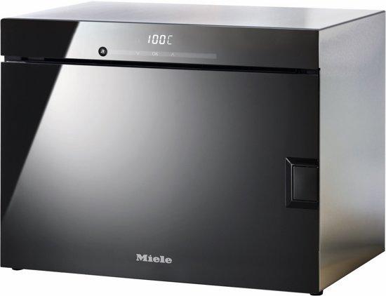 Miele DG 6001 - Stoomoven - Vrijstaand