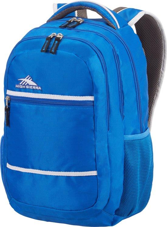 debc2ad754c bol.com   High Sierra Toiyabe2 backpack Royal Cobalt