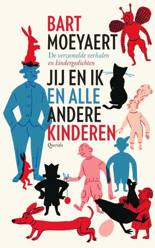 9200000115376507 - / Poëzieweek / Fijne poëzieboeken voor kinderen & WIN