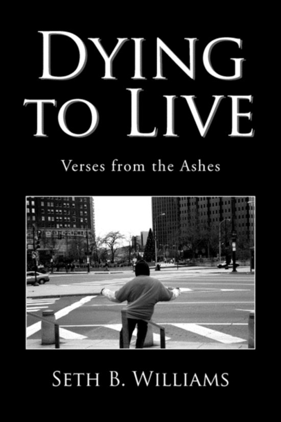 dying to live Dying to self is a matter of surrendering our will to god's will we too must arise and go to our father dying to self is not a you are dying to live.
