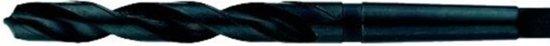 Phantom Hss Spiraalboor Din345n 28.0mm