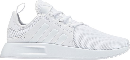 adidas sneakers wit maat 35