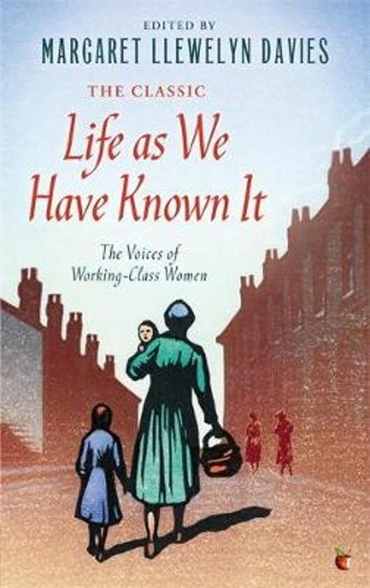 Life As We Have Known It