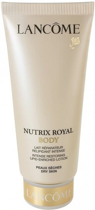 Lancôme Nutrix Royal - 400 ml - Bodylotion