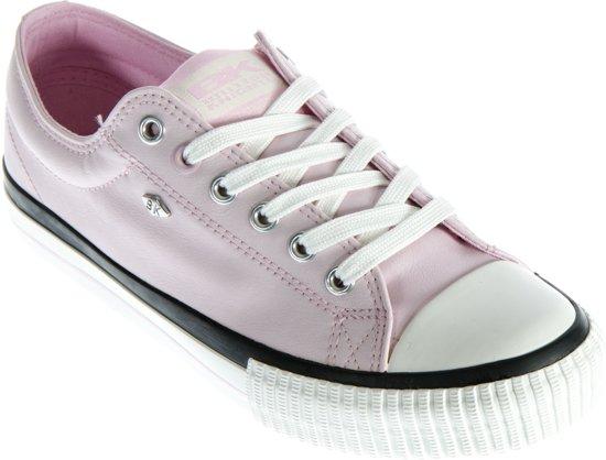 Chevaliers Chaussures Maître Blanc Britannique t9lZH