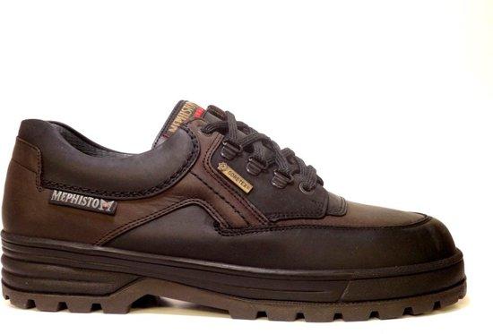 Sneakers Mephisto | Globos' Giftfinder