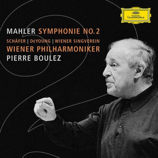 Symphony No 2 (Complete)