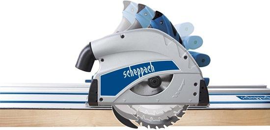 Scheppach PL55