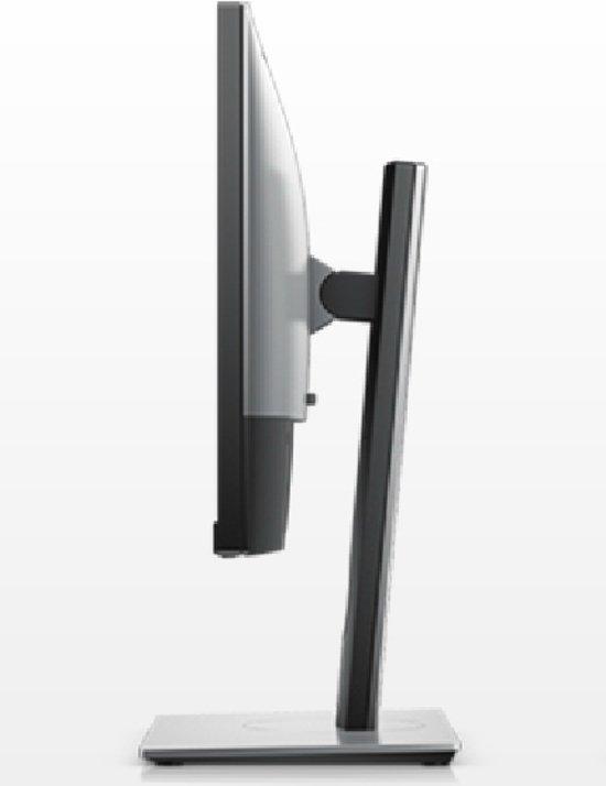 DELL UltraSharp U2917W 28.8'' Wide Quad HD Mat Zwart computer monitor