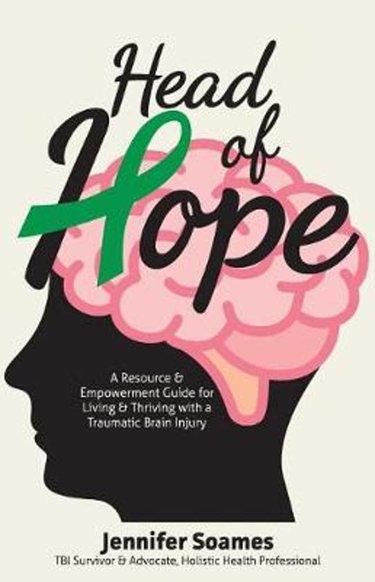Head of Hope