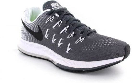 the best attitude 335c4 86a76 Nike - Womens air Zoom Pegasus 33 - Dames - maat 36