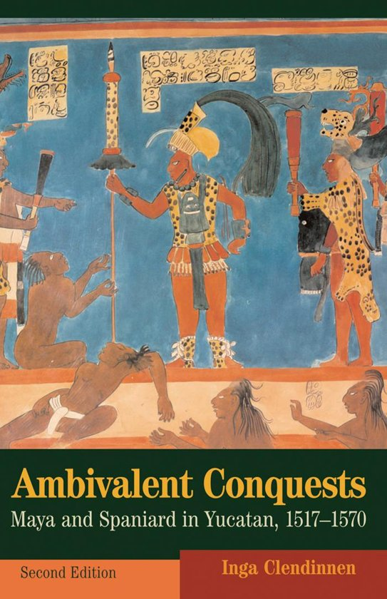 aztecs inga clendinnen essay Clendinnen: book review of ambivalent inga clendinnen inga clendinnen not only studied the mayan culture and religious practices but the aztecs and various.