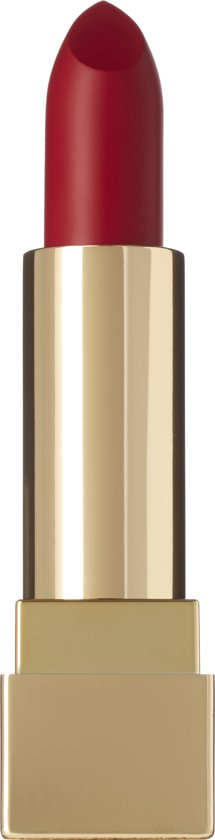 Yves Saint Laurent -  Rouge Pur Couture The Mats - Rouge Rock - Lippenstift