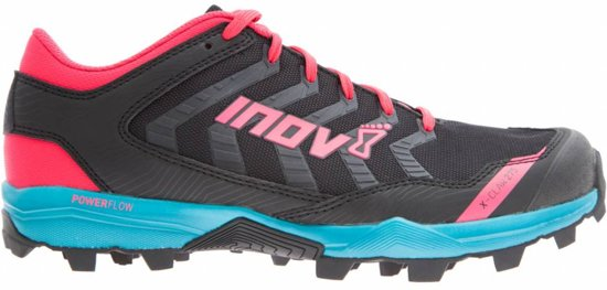 Inov-8 x-claw 275 - 35,5