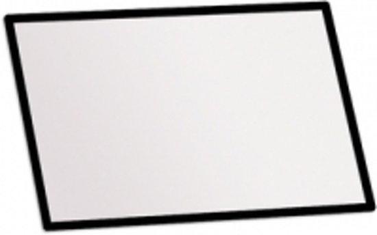 Rollei Premium Screenprotector O1S fr E-M1 MII/E-M10 MII