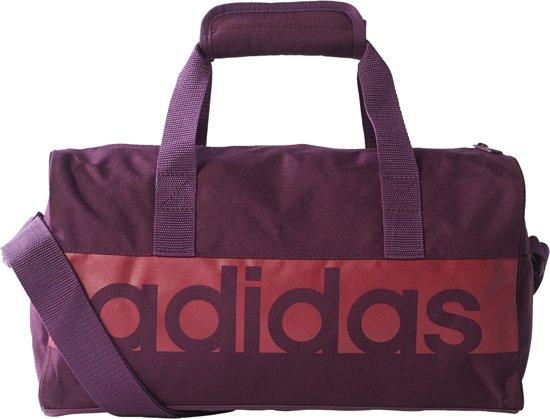 c82e72df805 bol.com | adidas - Linear Performance Team Bag XS