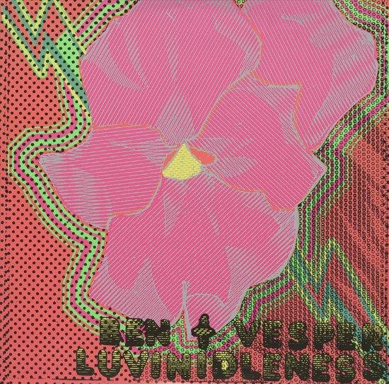 Luvinidleness