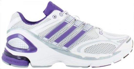 Chaussures De Course - Supernova - Adidas Femmes - Chaussures - Violet - 41 1/3 dCnMN