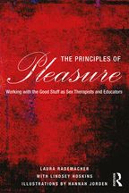 Bolcom The Principles Of Pleasure Ebook Laura