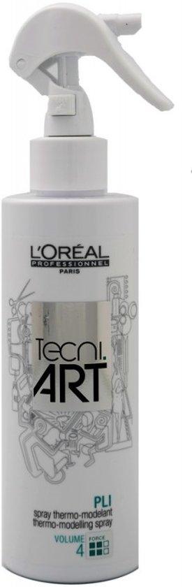 L'Oréal Tecni Art Pli 100ml
