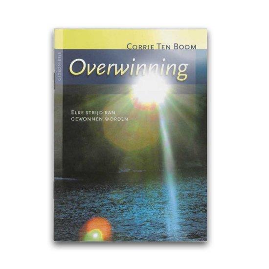 Overwinning