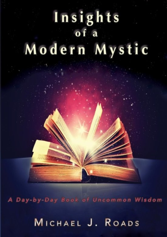 Insights of a Modern Mystic