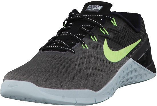 4a4a52d4518 bol.com | Nike Lage sneakers Metcon 3 849807-003