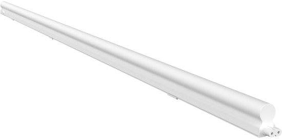 Noxion LED Batline Connect 120cm 6500K 16W | Daglicht - 12x Koppelbaar