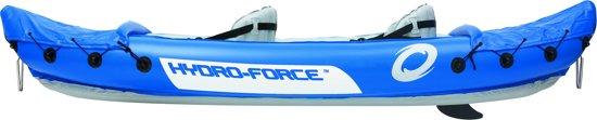 Hydro-Force Lite Rapid X2 Kajak