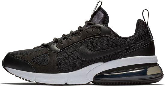 42 Nike 270 Heren Maat Max Black Sneakers Futura white black Air OvOqrP