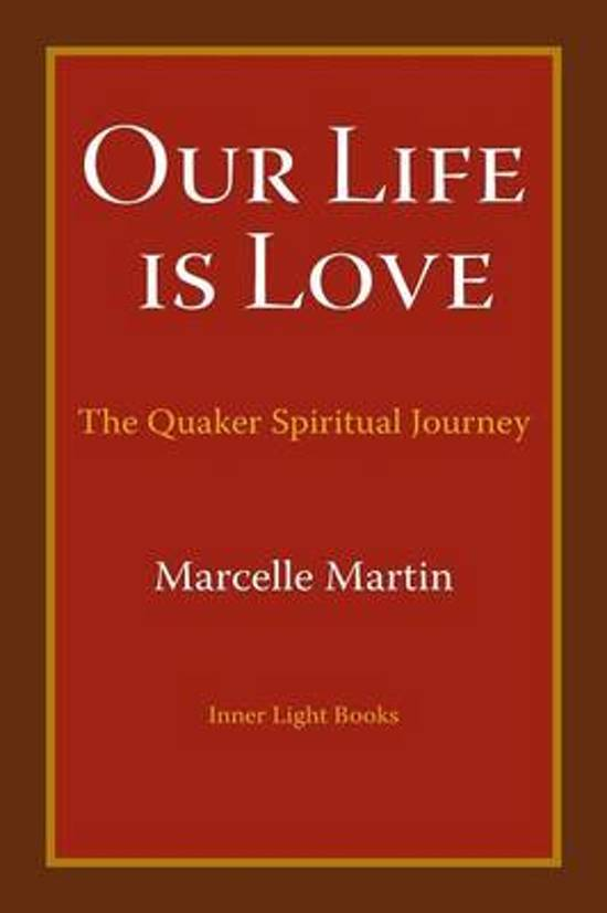 Our Life Is Love