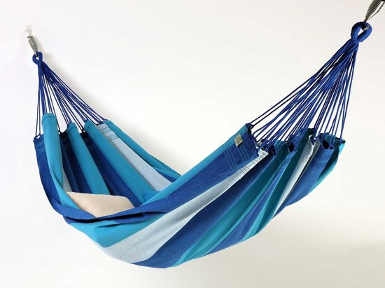 Hangmat Samba Blue Sky