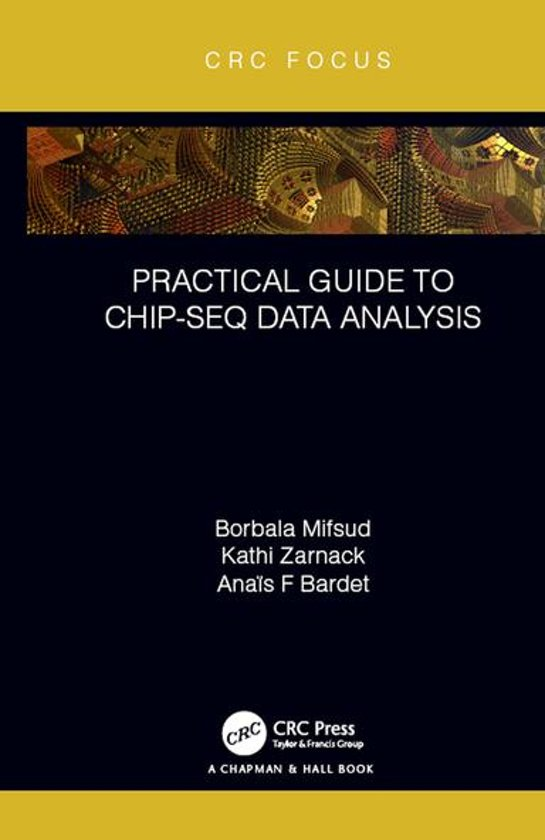 Practical Guide to ChIP-seq Data Analysis