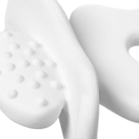 Sophie de Giraf - Bijtspeentje van 100% natuurlijk rubber