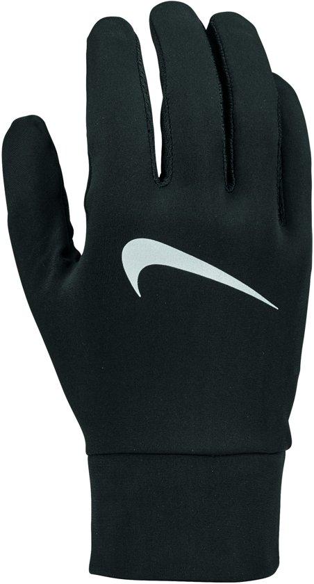 Nike Sporthandschoenen - Mannen - zwart/wit