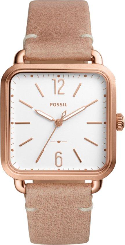 Fossil Micah ES4254 Horloge